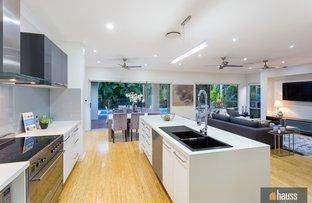 130 Strong Avenue, Graceville QLD 4075