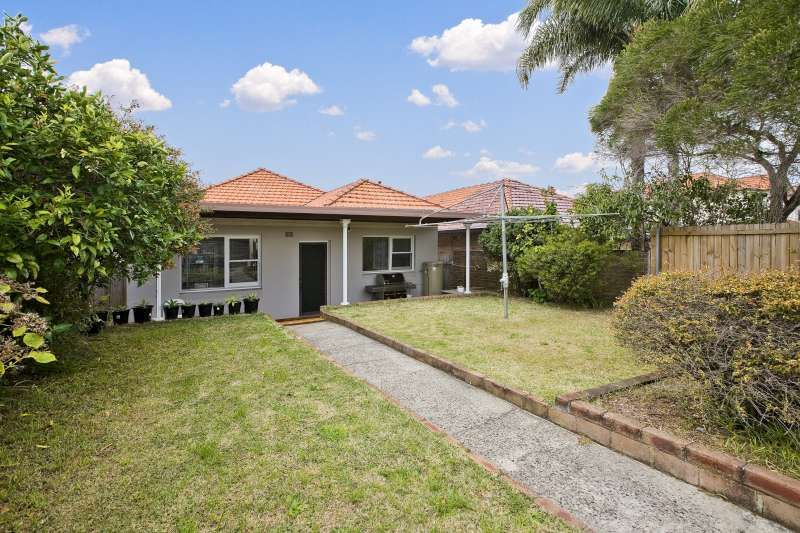 128 Eastern Avenue, Kingsford NSW 2032, Image 2