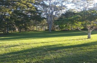 Picture of 50 Bells Lane, Bellmere QLD 4510