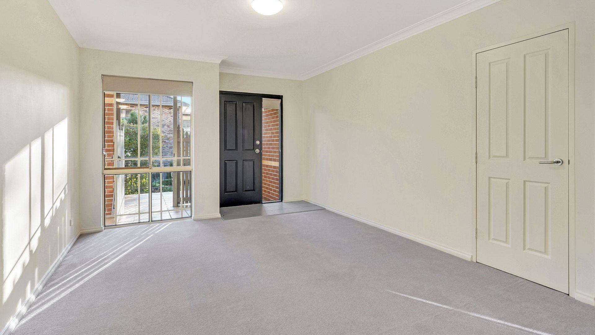 3/3 Belmont Rd, Mosman NSW 2088, Image 1