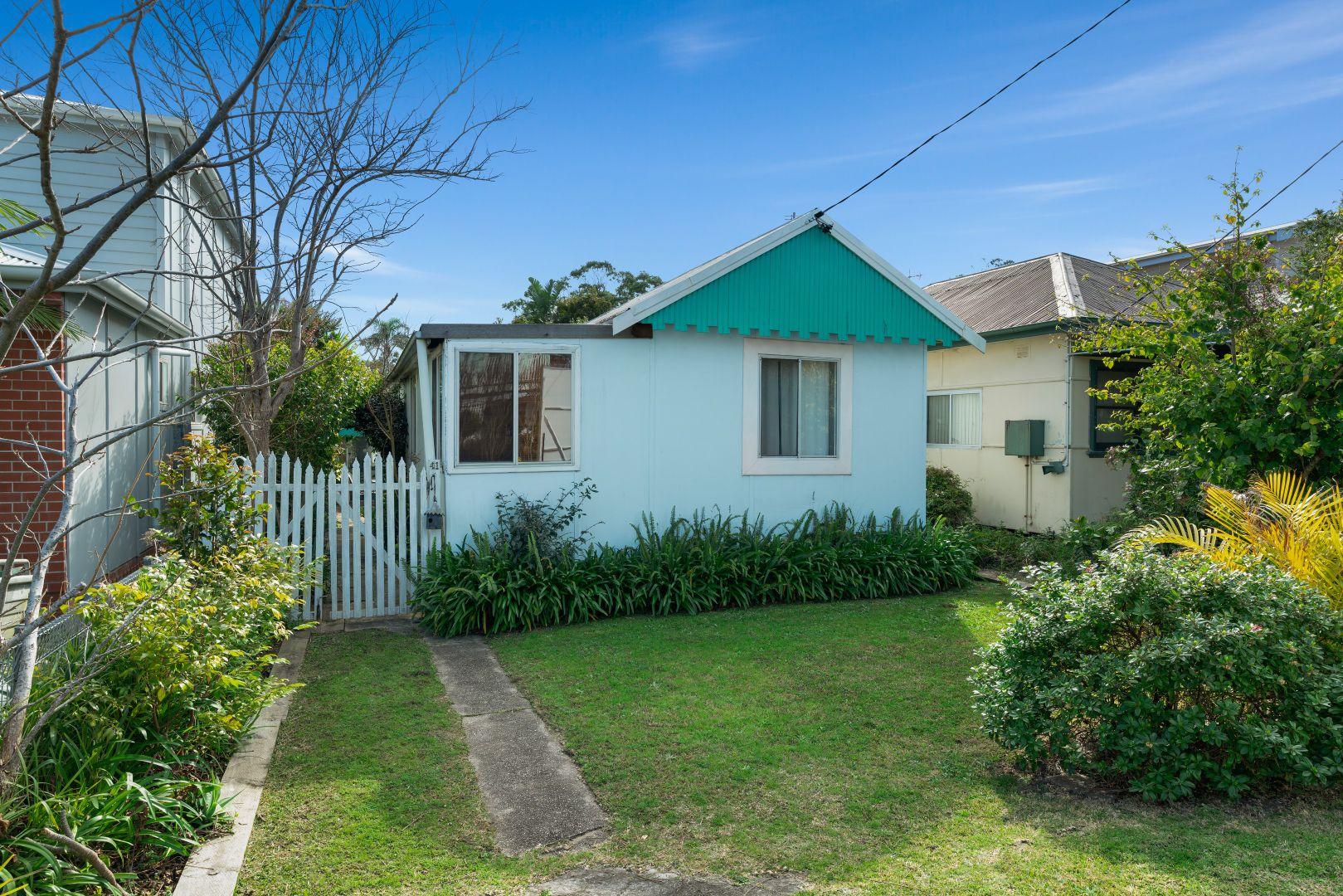 41 Merimbula Street, Currarong NSW 2540, Image 1