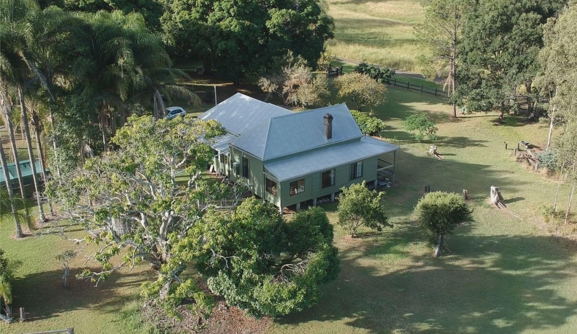 Naughtons Gap NSW 2470, Image 0