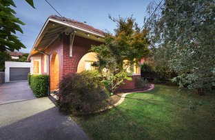 Picture of 8 Collings Street, Brunswick West VIC 3055