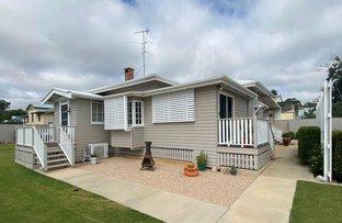 Picture of 64 Hypatia Street, Chinchilla QLD 4413