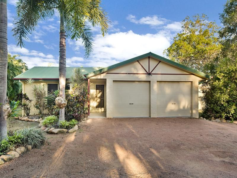 66 Ring Road, Alice River QLD 4817, Image 0