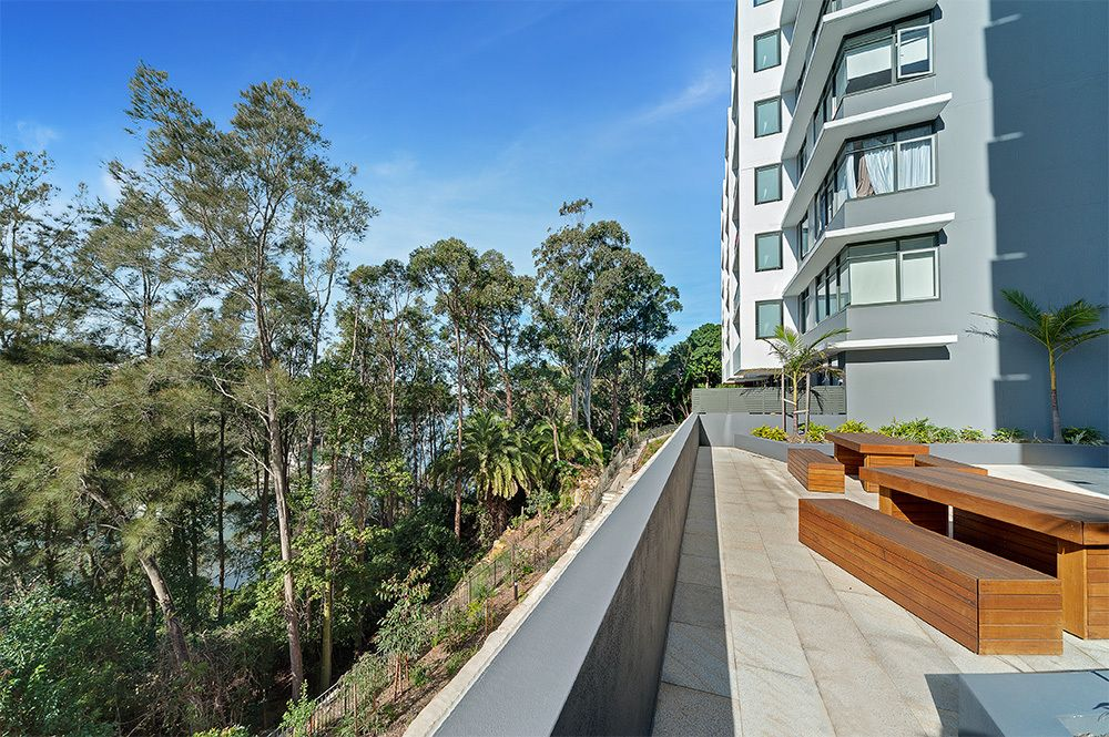 507/10 Waterview Drive, Lane Cove NSW 2066, Image 1