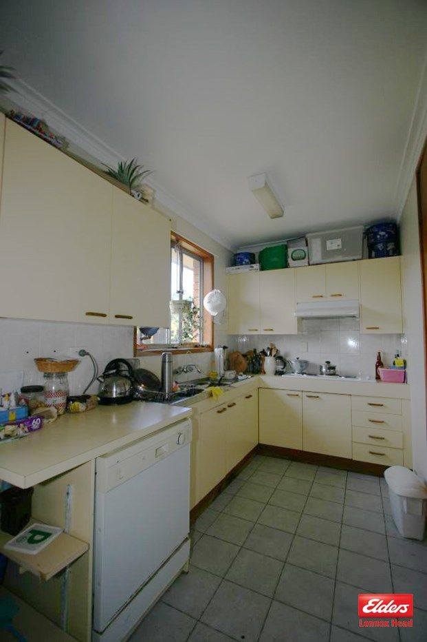 8/30-32 Byron Street, Lennox Head NSW 2478, Image 5