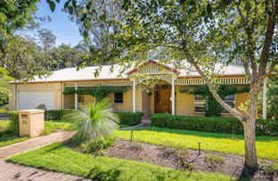 Picture of 64 Kensington Circuit, Brookfield QLD 4069