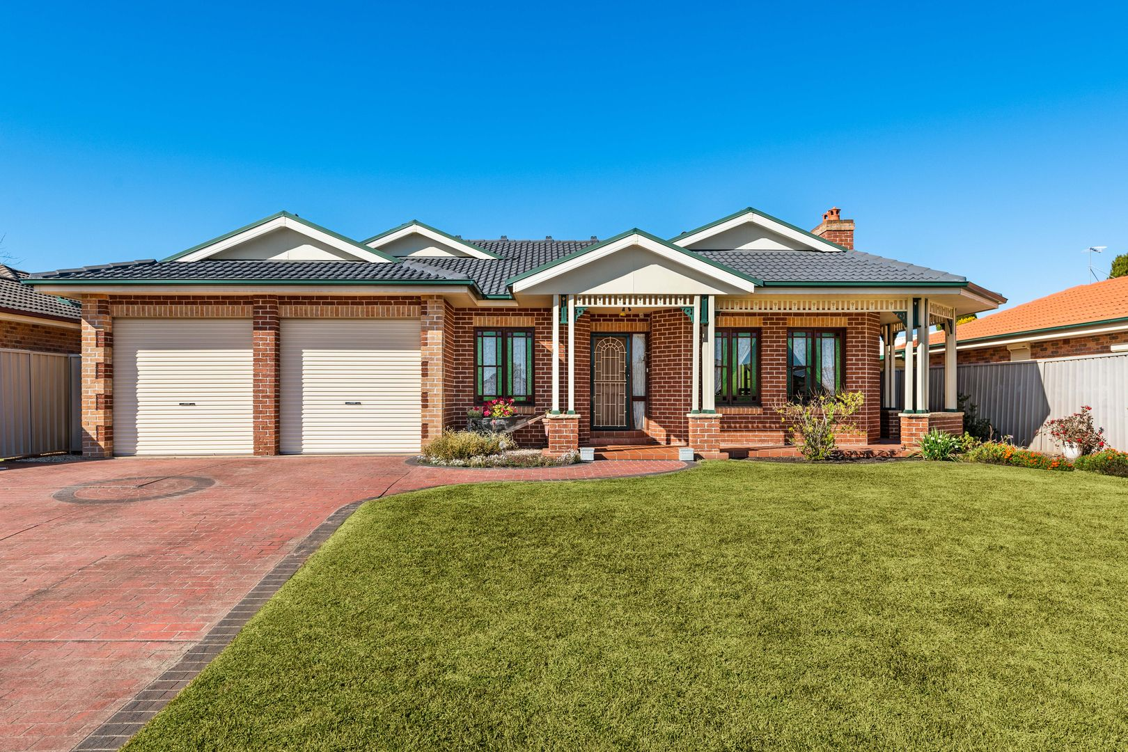 10 Stable View Place, Narellan NSW 2567, Image 0