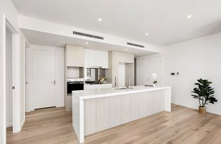 Picture of 1302/2 Muller Lane, Mascot NSW 2020