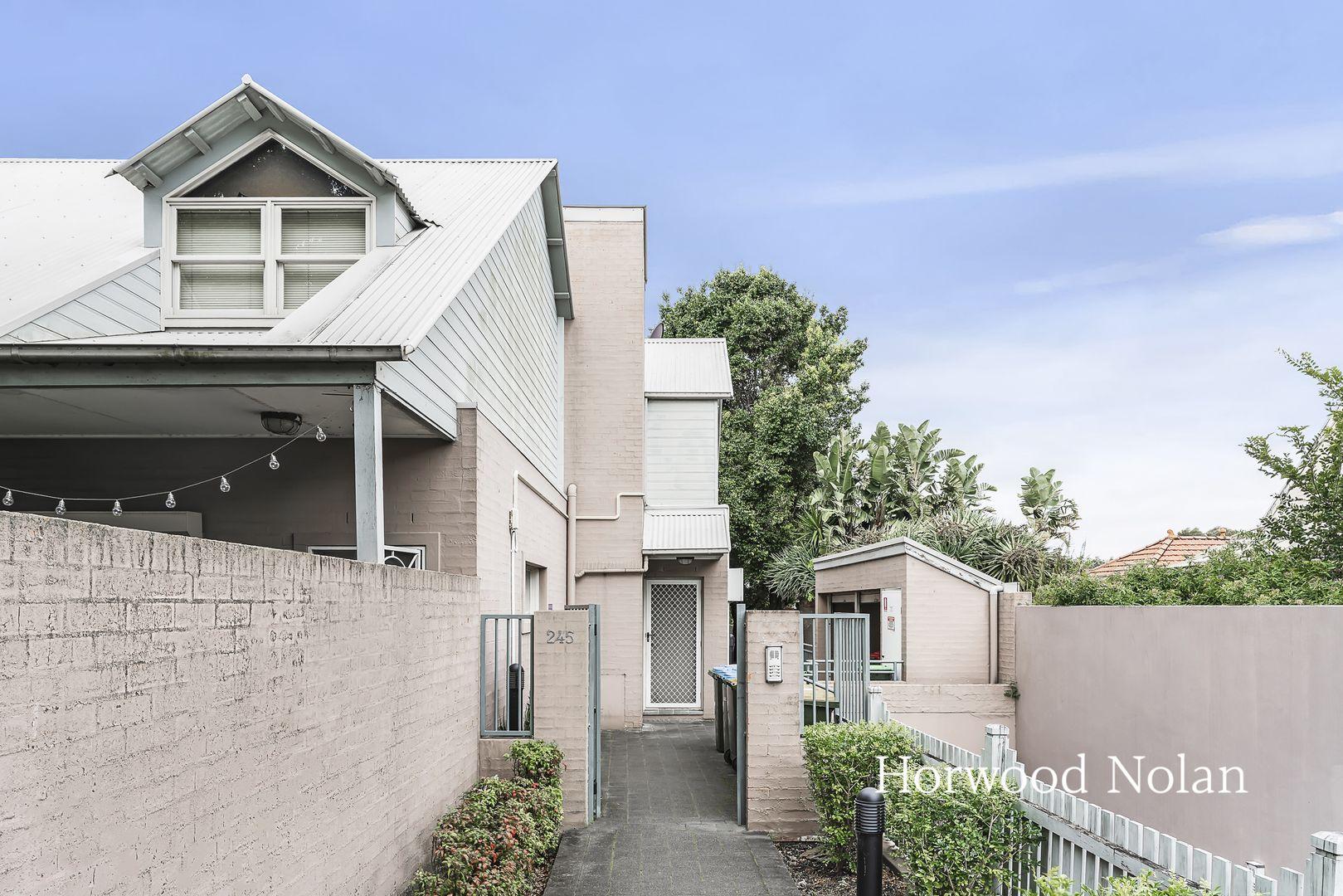 3/245 Balmain Road, Leichhardt NSW 2040, Image 0