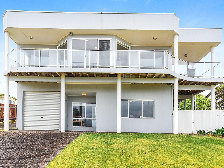 5 Peroomba Terrace, Hayborough SA 5211, Image 1