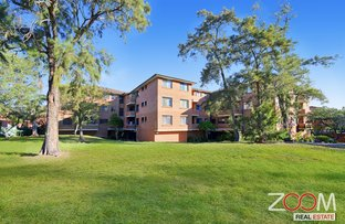 Picture of 71/8-12 Myrtle Road, Bankstown NSW 2200