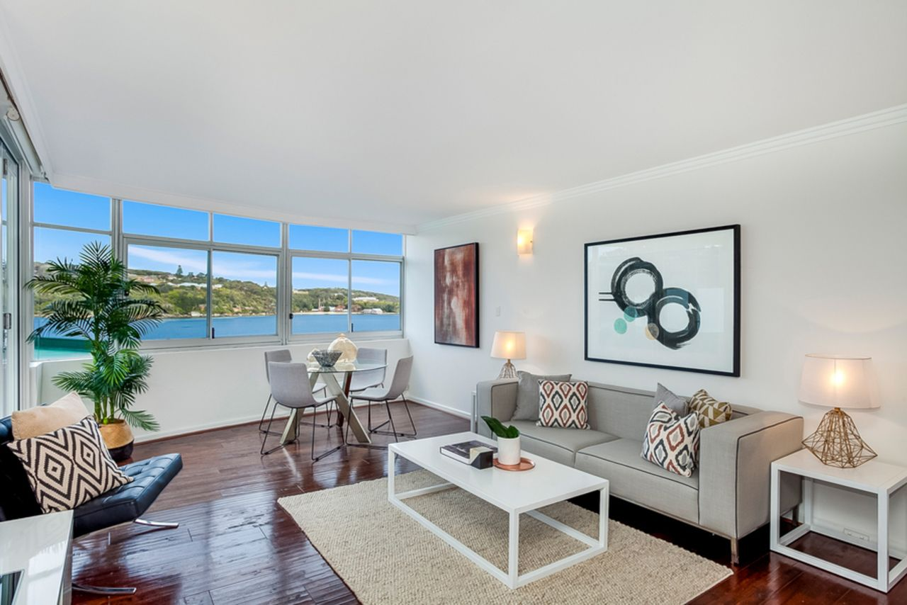 1/1 Addison Road, Manly NSW 2095, Image 1