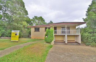 Picture of 5 Pantheon Street, Jindalee QLD 4074