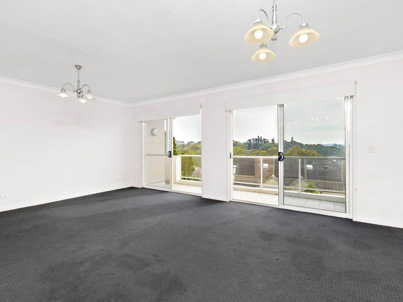201/18 Karrabee Avenue, Huntleys Cove NSW 2111, Image 2