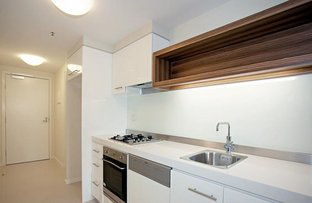 Picture of 1010/594 St Kilda Road, Melbourne 3004 VIC 3004