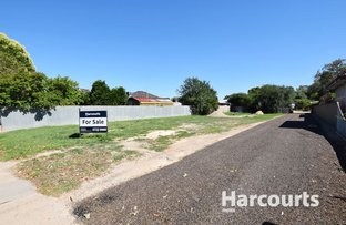Picture of 143A Rowan Street, Wangaratta VIC 3677
