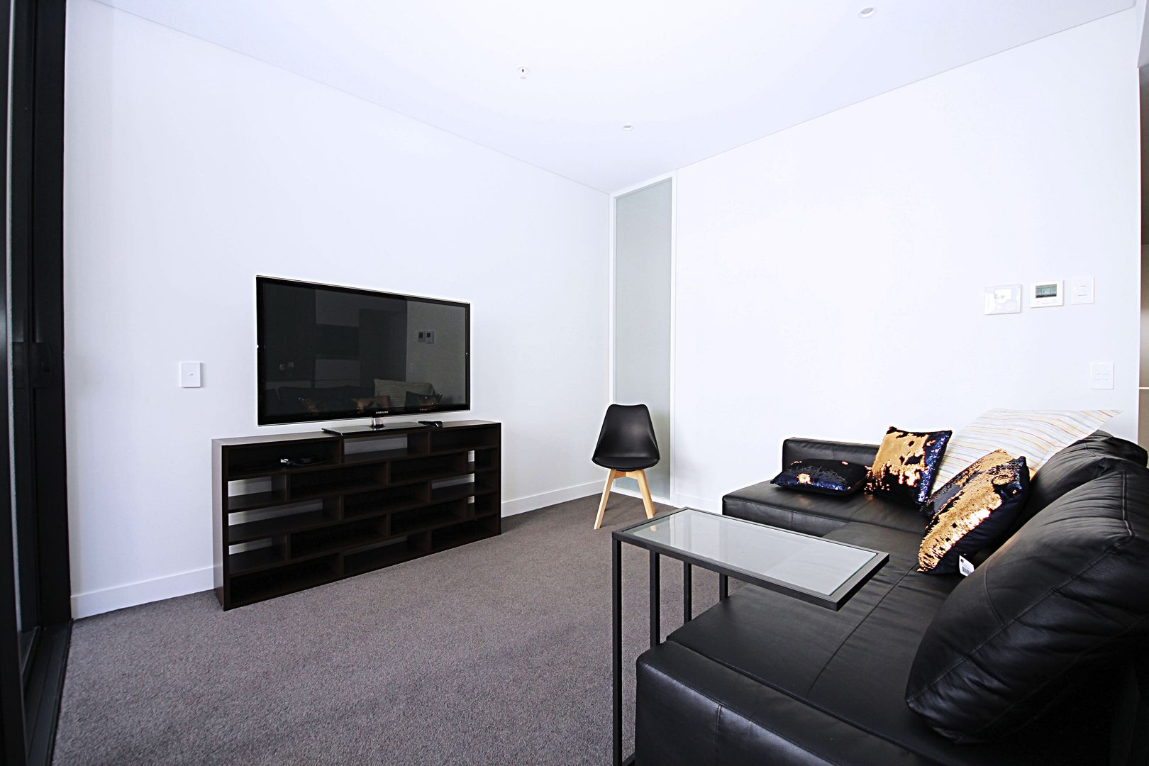 306/170 Ross Street, Forest Lodge NSW 2037, Image 0
