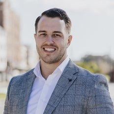 Daniel Heath, Sales representative