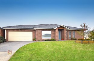 Picture of 6 Hamilton Hume Terrace, Yea VIC 3717