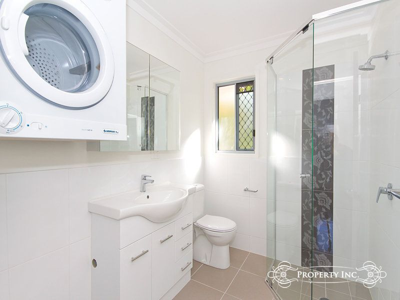 4/42 Dornoch Terrace, West End QLD 4101, Image 2