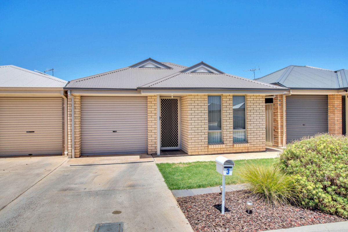 3/14 Isabel Road, Munno Para West SA 5115, Image 1