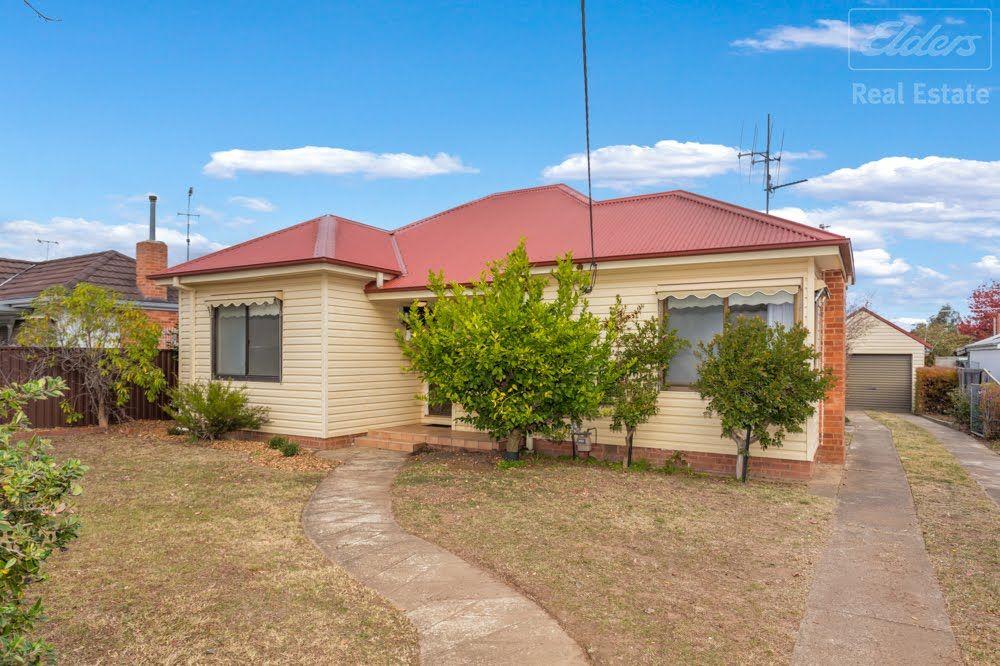 20 Bruce Street, Queanbeyan NSW 2620, Image 1