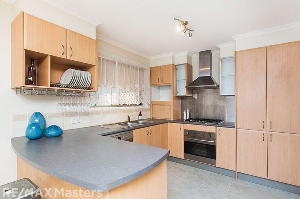 47 Kidd Street, Robertson QLD 4109, Image 1