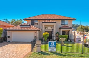 Picture of 136 Morris Circuit, Thornlands QLD 4164