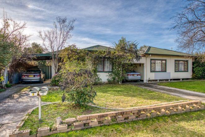 Picture of 919 Tullimbar  Street, NORTH ALBURY NSW 2640