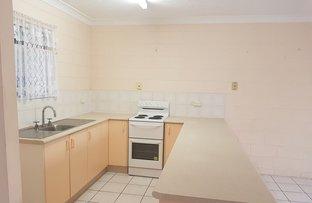 Picture of Pimlico QLD 4812