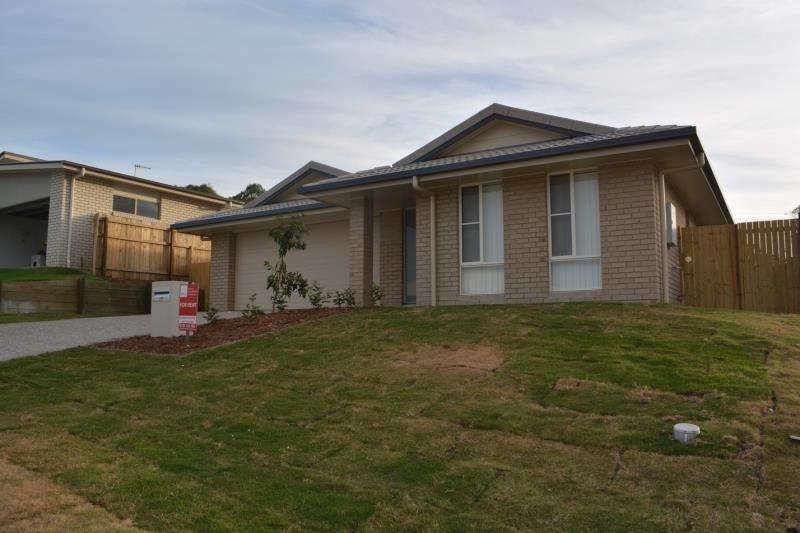 12 James Close, Ormeau, Ormeau QLD 4208, Image 0