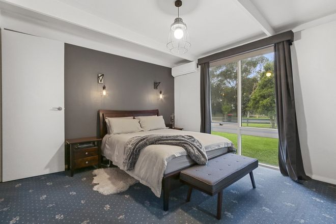 Picture of 123 Crooke Street, EAST BAIRNSDALE VIC 3875