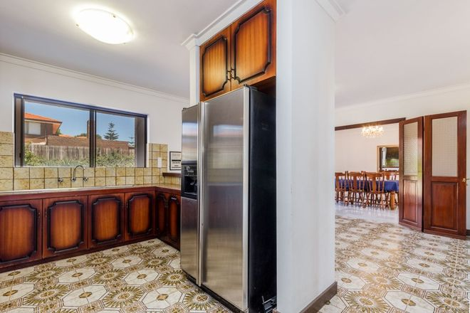 Picture of 2 Stevenson Way, SPEARWOOD WA 6163