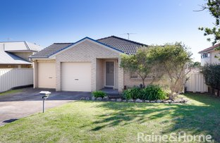 Picture of 9 Sassafras Close, Valentine NSW 2280