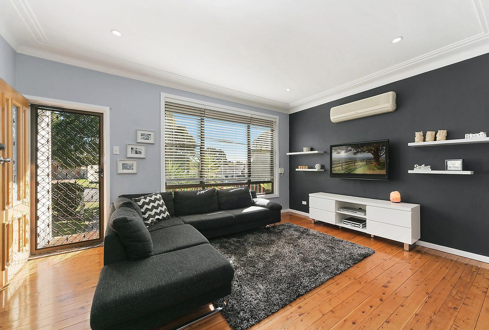 30 Fifth Street, Cardiff South NSW 2285, Image 1