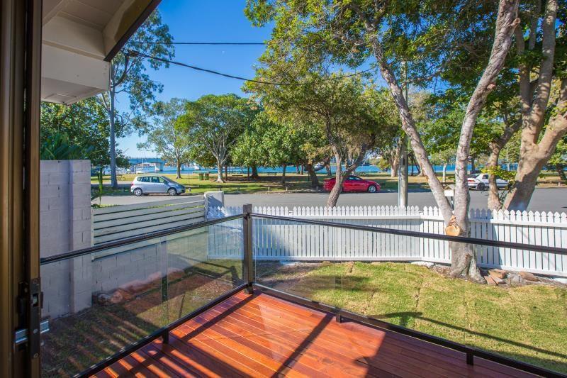 22 The Esplanade, Paradise Point QLD 4216, Image 0