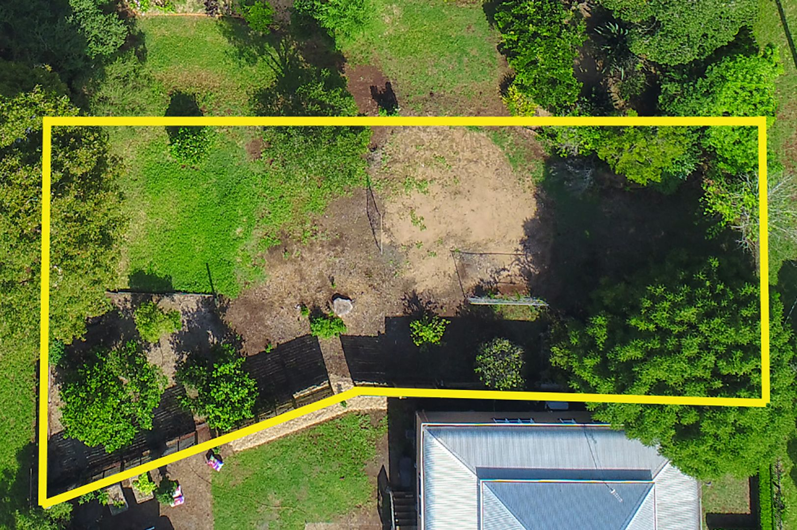Vacant land in 20A Gentle Street, NORTH TOOWOOMBA QLD, 4350
