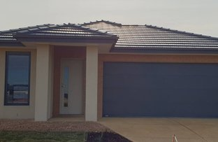 Picture of 27 Lawford street, Truganina VIC 3029