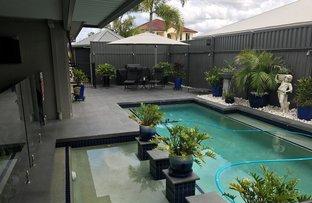 48 Barcoo Crescent, Sinnamon Park QLD 4073