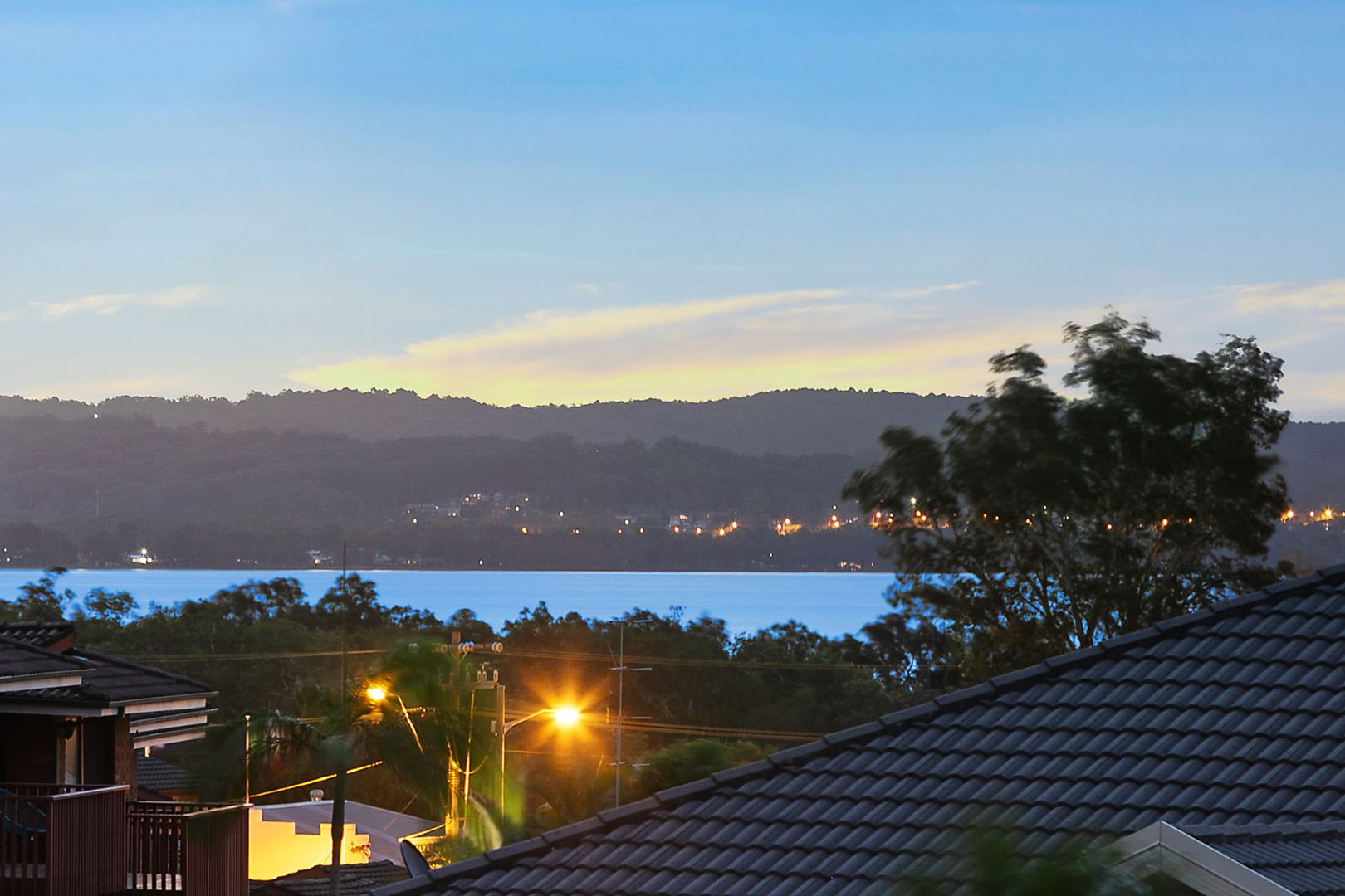 54 Fraser  Road, Long Jetty NSW 2261, Image 0