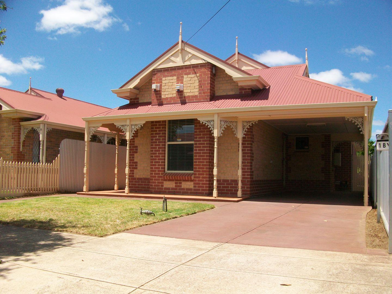 1B Gifford Street, Torrensville SA 5031, Image 0