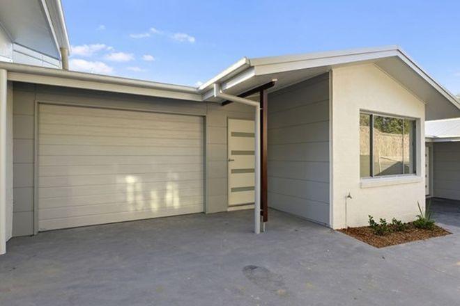 Picture of 2-7/18 Fitzroy Street, URUNGA NSW 2455