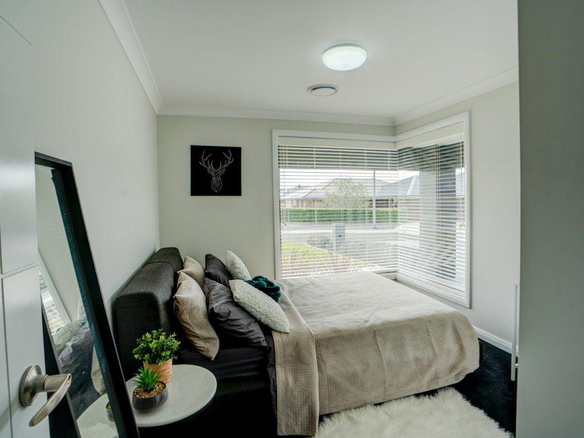 14 Straker Road, Goulburn NSW 2580, Image 2