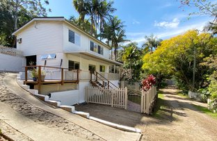 Picture of 18 Bailey Street, Repton NSW 2454