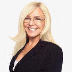Bianca Brown, Sales representative