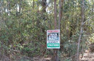 Picture of 88 Bradley Road, Benarkin QLD 4306