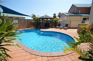 7/22 Mortimer Street - Blue Ocean Villas, Kalbarri WA 6536