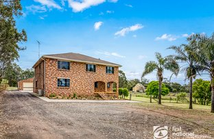 Picture of 227 Fairey Road, South Windsor NSW 2756